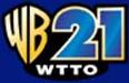 Wtto21 1998