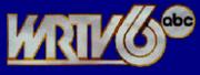 200px-WRTV 1990s