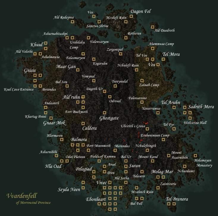 ленкоранская фото карты морровинда фото заказ технологии