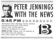 250px-651211-KOVR News 1965
