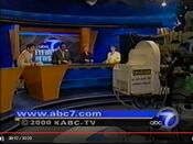 KABCABC7EWN6PMClose Apr62000