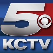 KCTV 5 CBS