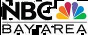 KNTV 2008 Logo