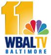 Wbal TV90