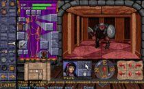 SSI-DungeonHack-Combat