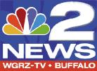 WGRZ News - 1998