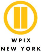 200px-WPIX 1991