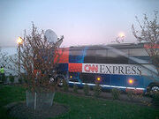 220px-CNN Election Express