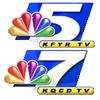100px-KFYR-TV logo
