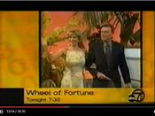 KABCABC7 WheelOfFortune Promo WeekOfApril32000