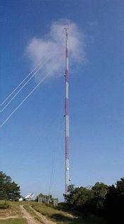 175px-KXAN-TV mast, Austin Texas USA