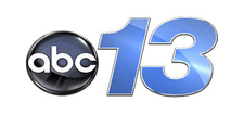 225px-WLOS Logo