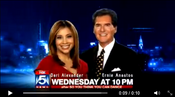 WNYW-TV's+FOX+5+News+At+10's+Wednesday+Video+Promo+From+The+Early+2010's