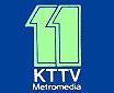 KTTV 1981
