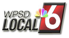 wpsd channel 6 news