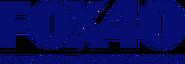 200px-KTXL-TV Fox 40