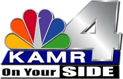 Kamr-tv-logo