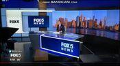 WNYW Fox 5 News 6PM open - July 9, 2019
