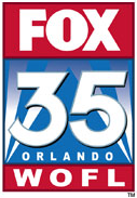 WOFL Logo