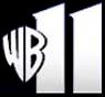 WPIX WB11 2000