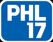 WPHL 2018