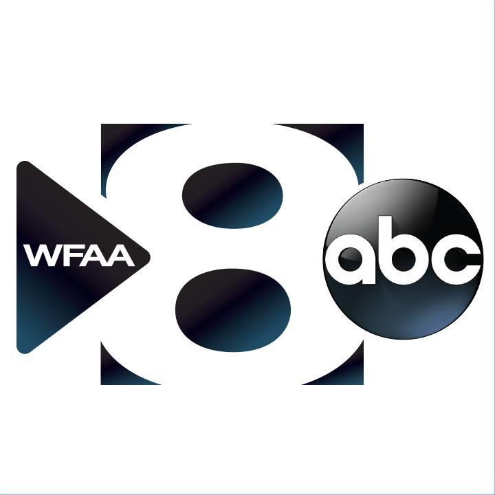 WFAA | Annex | FANDOM powered by Wikia