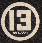 WLWI 1967