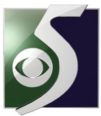 WNEM Logo