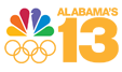 WVTM-TV Olympic logo 2012