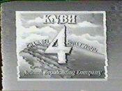 Knbh2-1-