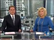 WMAQ-TV's+NBC+5+News+At+5+Video+Open+From+Thursday+Evening,+May+1,+2014