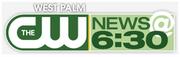 220px-Wtvx news