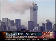 220px-CNN Breaking News 911