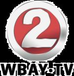150px-WBAY-TV Logo