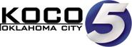 200px-KOCO 5 Oklahoma City