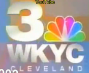 200px-WKYC3Cleaveland