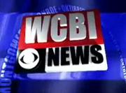220px-Wcbi news 2009