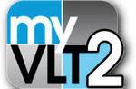 150px-VLT2 Logo Tile