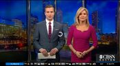 WBZ News 530PM close - January 9, 2020
