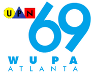 200px-WUPA UPN69
