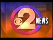 WCBS2NewsOpen