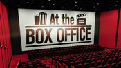 Box office 625x352