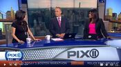 WPIXPIX11MorningNews8AMOpen Apr172017