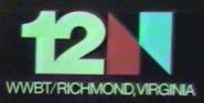 200px-WWBT 1981