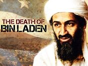 Death-of-bin-laden