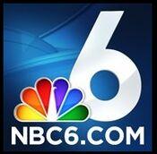 WTVJ NBC 2012 logo 2