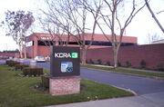 KCRA Studios