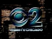 WBBM-TV 2013 Logo (1)
