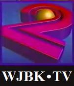Wjbk 1995