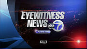 220px-Eyewitnessnews2008
